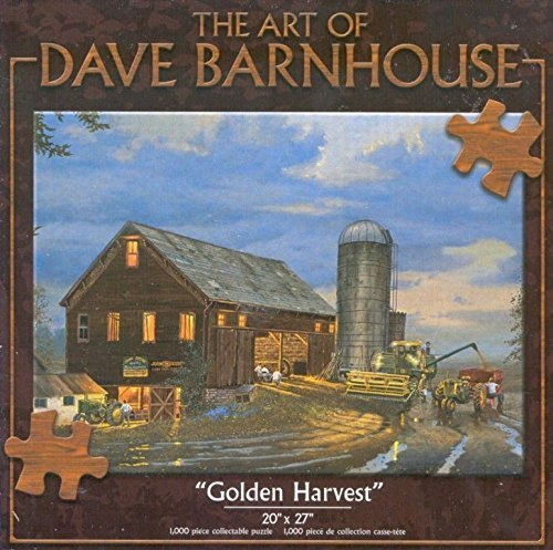 the-art-of-dave-barnhouse-1000-piece-puzzle-golden-harvest-by-karmin-international