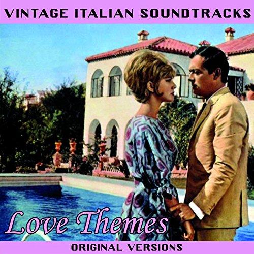 Vintage Italian Soundtracks: L...