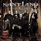 Songtexte von Santiano - Bis ans Ende der Welt