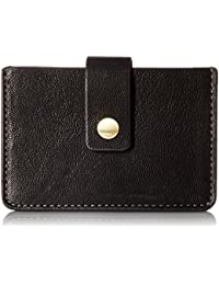 1b1ea846569f1 Wallets For Women  Buy Wallets For Girls online at best prices in ...
