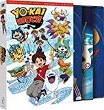 Yokai Watch Temporada 1 - Parte 2. Episodios 14 A 26 [DVD]