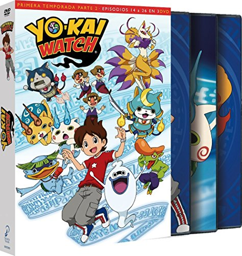 yokai-watch-temporada-1-parte-2-episodios-14-a-26-dvd