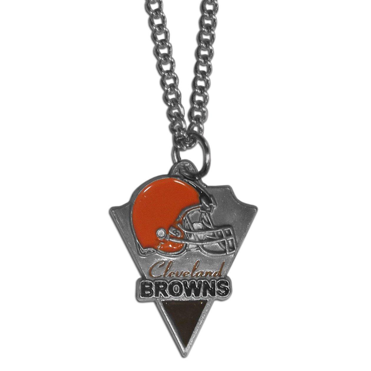 NFL tradizionale catena collana