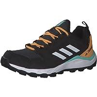 adidas Terrex Agravic TR GTX W, Scarpe da Trail Running Donna, 43.3 EU