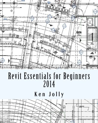 Revit Essentials for Beginners: 2014