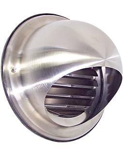 Einsteckschloss Typ Torgriffgarnitur f/ür Glas-Schiebe-Terrassent/ür Codiert Schiebet/ür Griff mit Keylock Schwarz