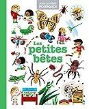 """Afficher """"Les Petites bêtes"""""""