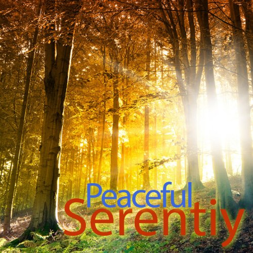 peaceful-serenity-music-relaxing-new-age-instrumentals