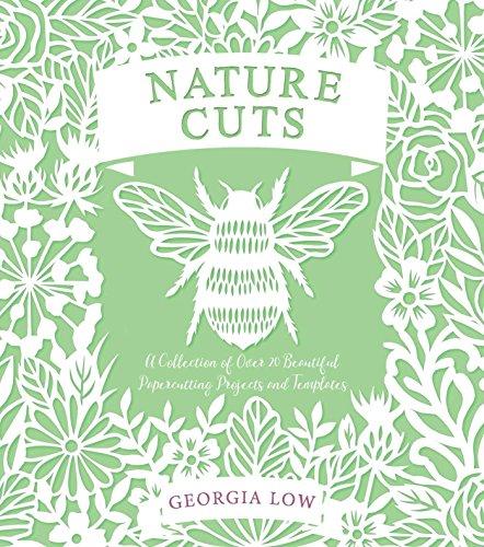 Nature Cuts por Georgia Low