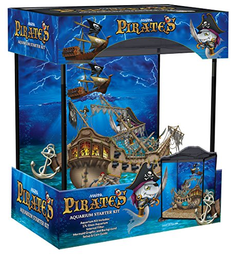 marina-pirates-aquarium-kit-17-litre