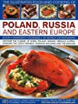 The Illustrated Food and Cooking of P...