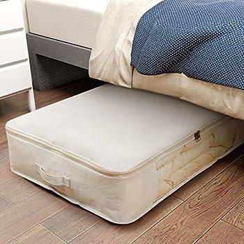 aufbewahrungsbox reisebox gross farbe elfenbein hochzeitskleidung brautkleid ph. Black Bedroom Furniture Sets. Home Design Ideas