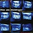 Film Ab