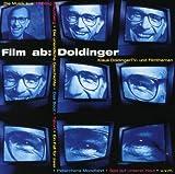Film ab: Doldinger -
