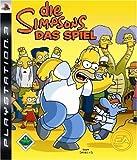 Produkt-Bild: Die Simpsons - Das Spiel