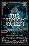 The Midnight Queen (The Midnight Queen series)
