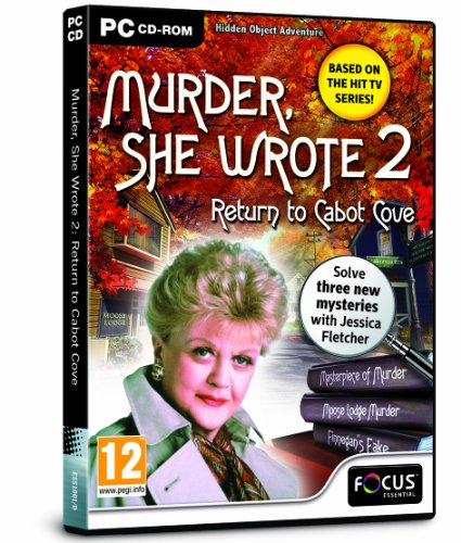 murder-she-wrote-2-return-to-cabot-cove-pc-dvd