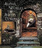 Alpha Company (Alpha World Book 3)