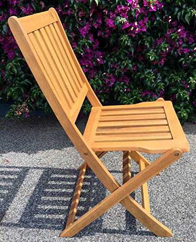 sedia-pieghevole-in-legno-di-eucalipto-47x60x91-modello-sorrento-85493