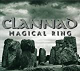 Songtexte von Clannad - Magical Ring