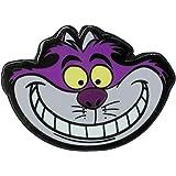 ABYstyle - Disney - Alice nel Paese delle Meraviglie - Pin's - Cheshire Cat