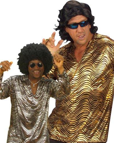disco-hemd-silber-fur-herren