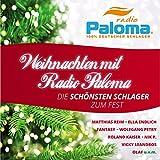 Weihnachten mit Radio Paloma