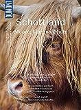 DuMont Bildatlas 189 Schottland: Moore, Munros, Malts