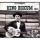 King Hokum [Australian Import]