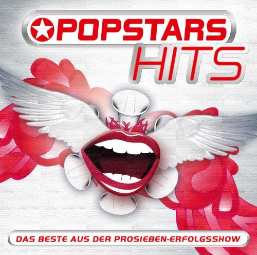 Popstars Hits