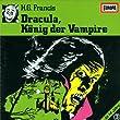 03/Dracula,König der Vampire