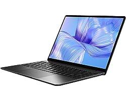 CHUWI GemiBook Pro Ordenador portatil Ultrabook 14 Pulgadas Laptop RAM 8GB RAM+256GB SSD Windows 10, Intel Cerelon J4125 hast