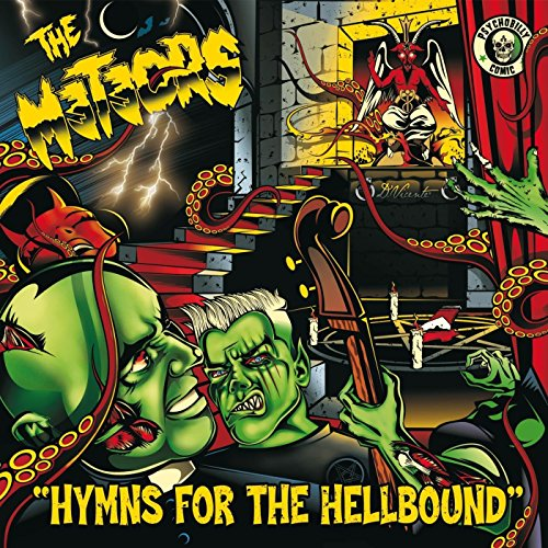 hymns-for-the-hellbound