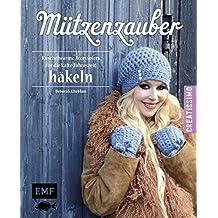 Suchergebnis Auf Amazonde Für Handschuhe Häkeln Bücher