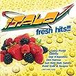 Italo Fresh Hits!!!