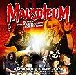 Mausoleum 20th Aniversary Concert