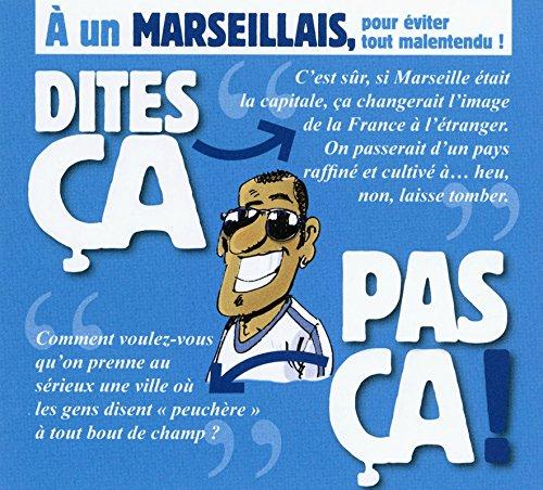 A un Marseillais