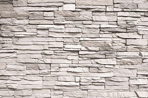 muralla-blanca-opticas-de-piedra-fotomurales-imagen-de-l-a-pared-piedras-decoracion-de-la-pared-by-g