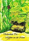 Schatzkiste Tee - Medizin aus der Natur (Amazon.de)