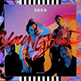 #7: Youngblood