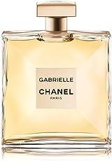 Chanel Gabrielle Chanel Eau de Parfum Spray 35 ml