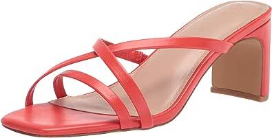 The Drop - Amelie, Heeled-Sandals Donna