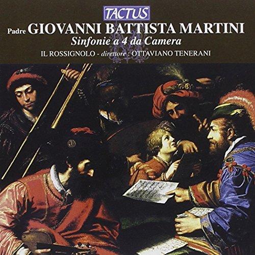 martinisinfonie-a-4-da-camera