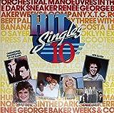 Hit Singles 10 [Vinyl LP]