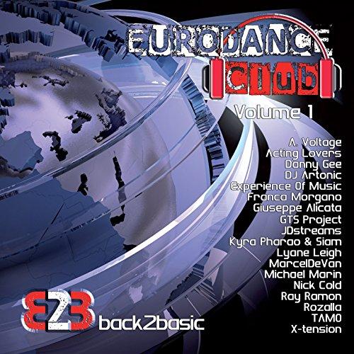 eurodance-club-vol-1-back-to-basic