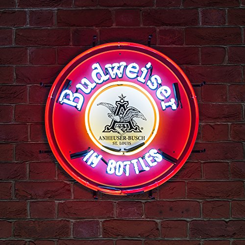 budweiser-in-bottles-neon-sign-with-backing