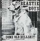 Some Old Bullshit -