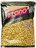 #5: Bikano Boondi, 400g