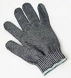 Praktischer Filetierhandschuh für links und rechts verwendbar, one size
