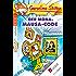 Der Mona-Mausa-Code (Geronimo Stilton 16)